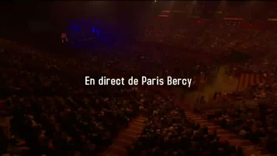 LES CONCERTS DE JOHNNY 'LES VIEILLES CANAILLES - 'PARIS 2014' Vlcs2014