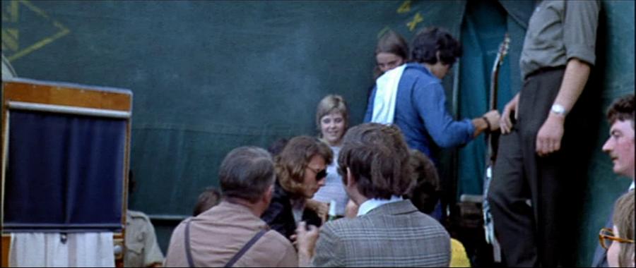 LES CONCERTS DE JOHNNY 'ARCON 1971' Vlcs2052