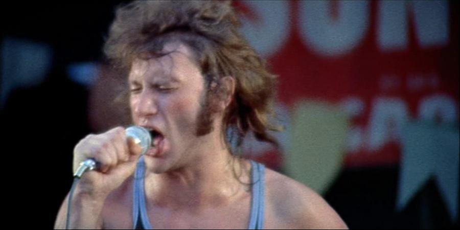 LES CONCERTS DE JOHNNY 'ARCON 1971' Vlcs2060