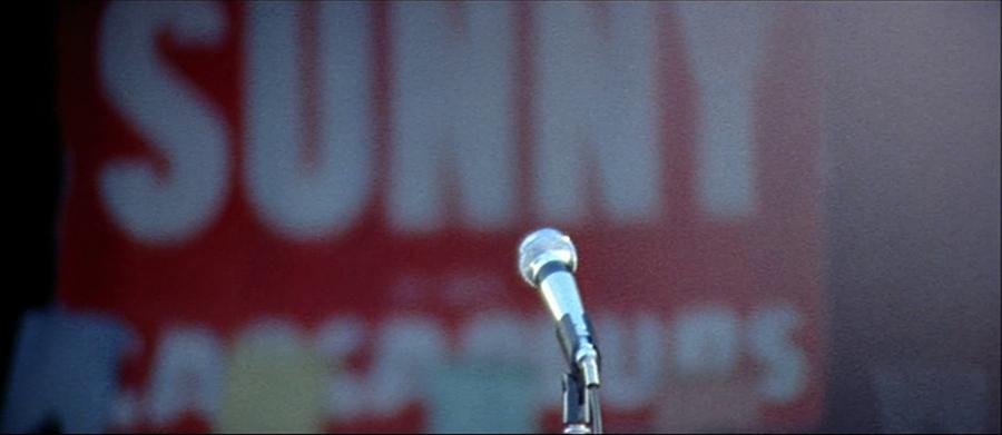 LES CONCERTS DE JOHNNY 'ARCON 1971' Vlcs2067