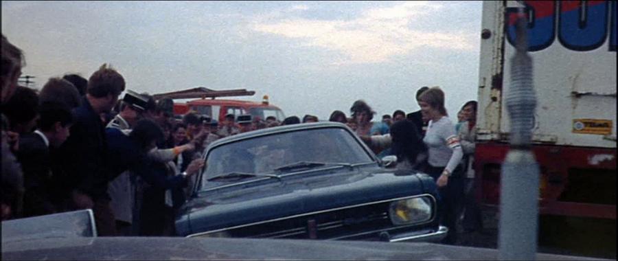 LES CONCERTS DE JOHNNY 'ARCON 1971' Vlcs2068