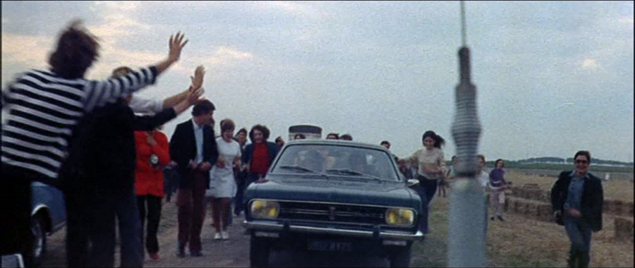 LES CONCERTS DE JOHNNY 'ARCON 1971' Vlcs2072