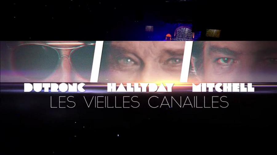 LES CONCERTS DE JOHNNY 'LES VIEILLES CANAILLES - 'ACCORHOTELS ARENA 2017' Vlcs2181