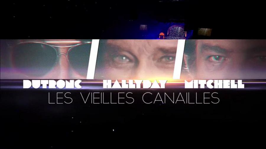 LES CONCERTS DE JOHNNY 'LES VIEILLES CANAILLES - 'ACCORHOTELS ARENA 2017' Vlcs2183