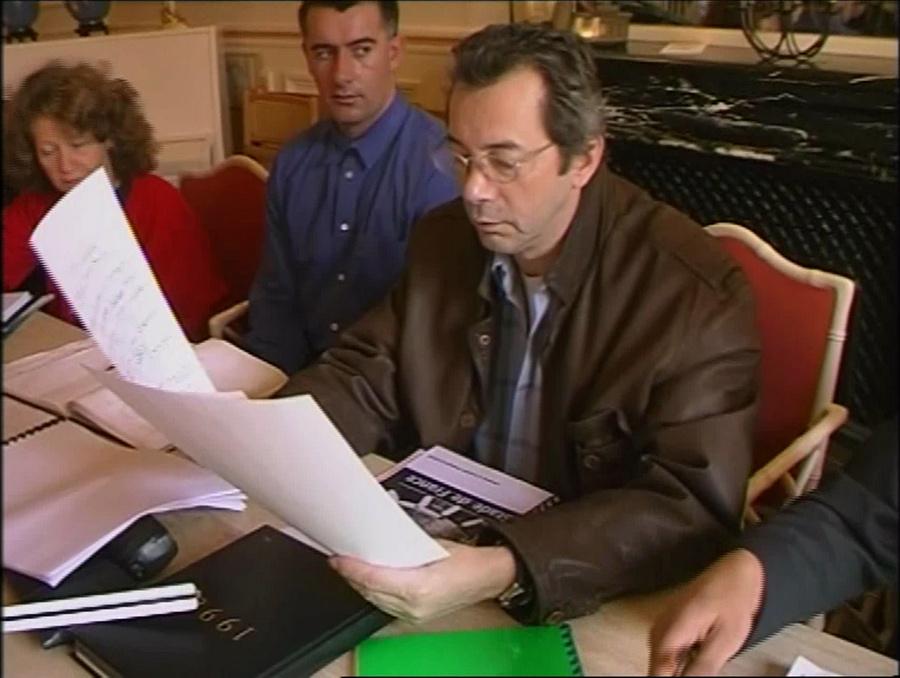 LES CONCERTS DE JOHNNY 'STADE DE FRANCE, SAINT-DENIS 1998' Vlcs2344