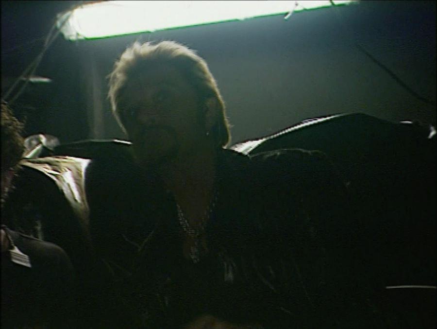 LES CONCERTS DE JOHNNY 'STADE DE FRANCE, SAINT-DENIS 1998' Vlcs2437