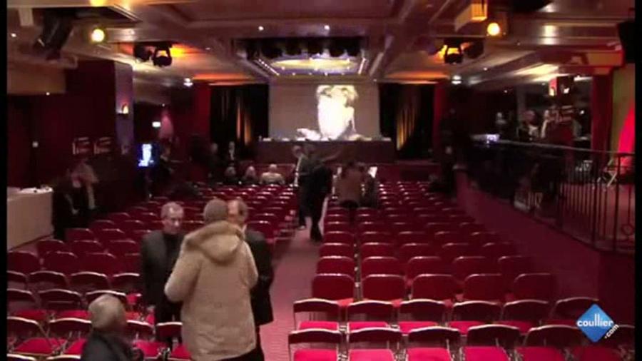 LES CONCERTS DE JOHNNY 'LA TOUR EIFFEL, PARIS 2011' Vlcs2546