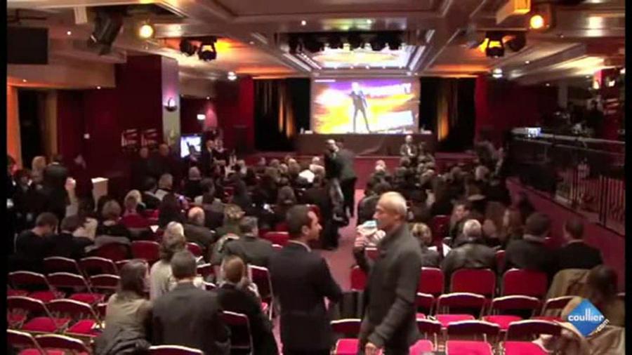 LES CONCERTS DE JOHNNY 'LA TOUR EIFFEL, PARIS 2011' Vlcs2547