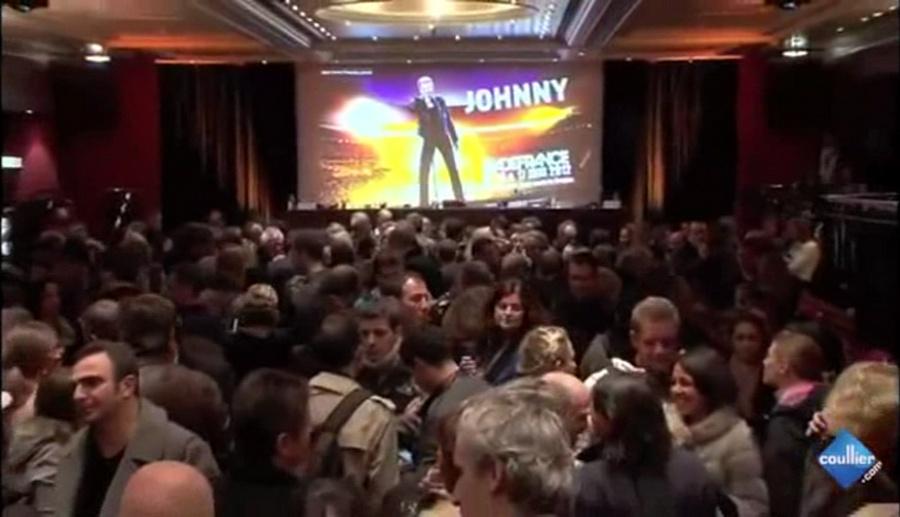 LES CONCERTS DE JOHNNY 'LA TOUR EIFFEL, PARIS 2011' Vlcs2548