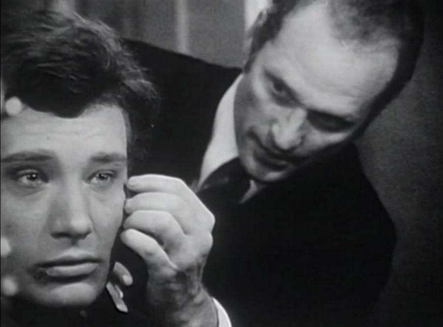 LES CONCERTS DE JOHNNY 'OLYMPIA DE PARIS 1966' Vlcs2555