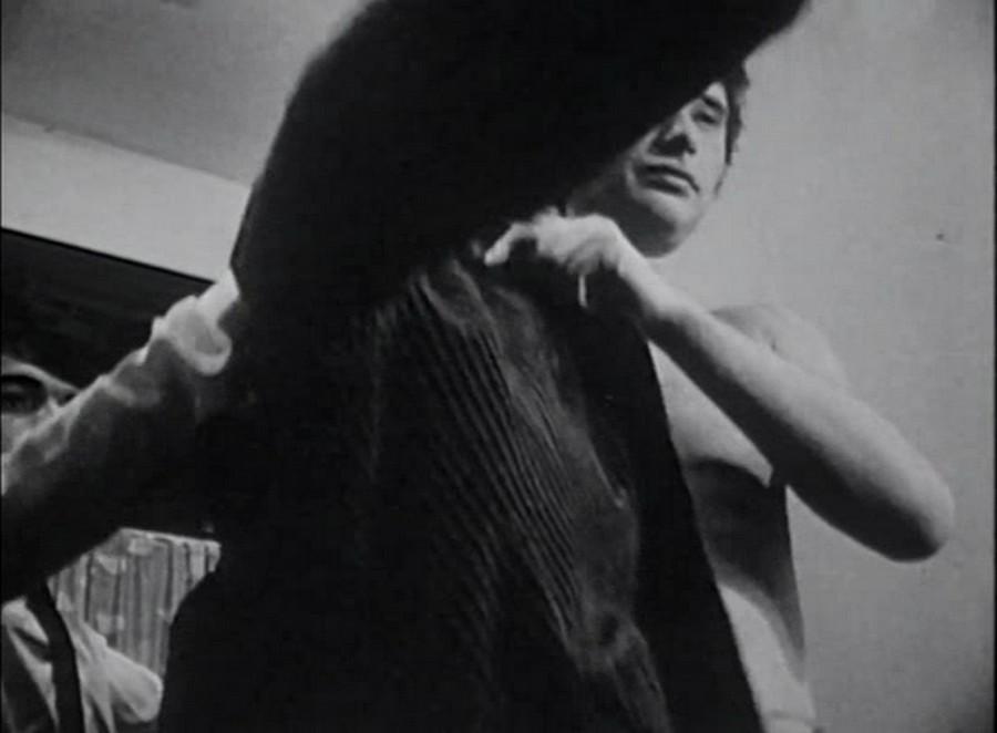LES CONCERTS DE JOHNNY 'OLYMPIA DE PARIS 1966' Vlcs2557