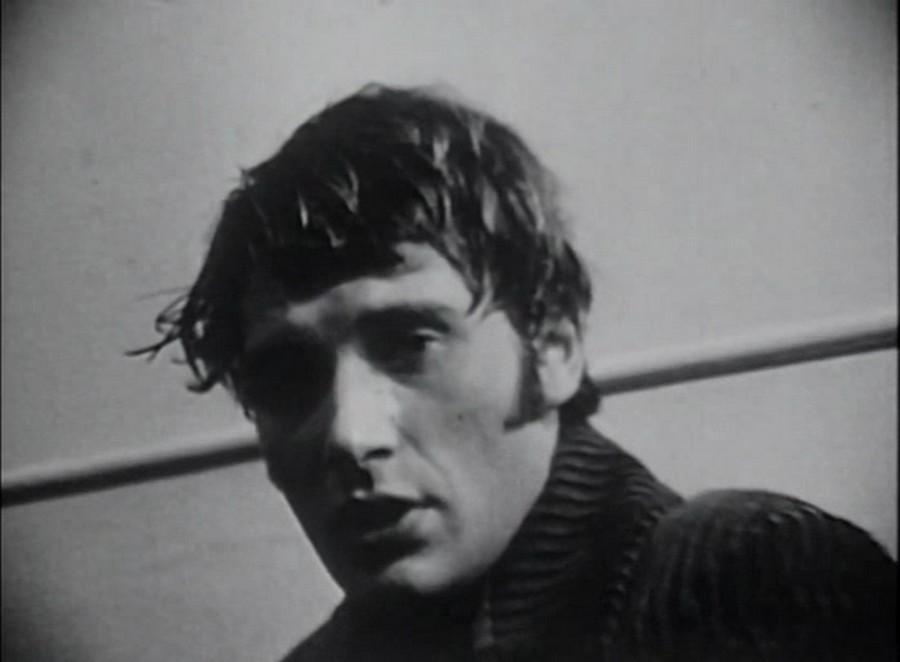 LES CONCERTS DE JOHNNY 'OLYMPIA DE PARIS 1966' Vlcs2559