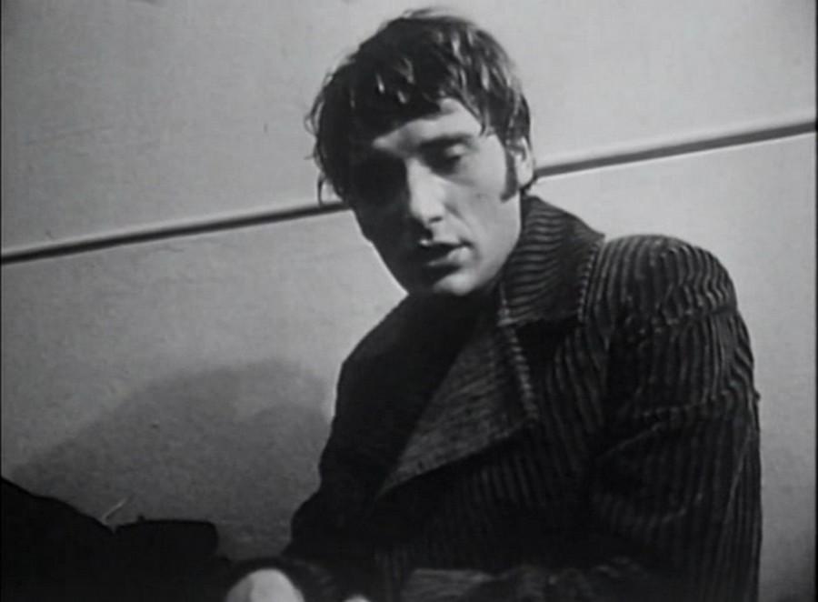 LES CONCERTS DE JOHNNY 'OLYMPIA DE PARIS 1966' Vlcs2560