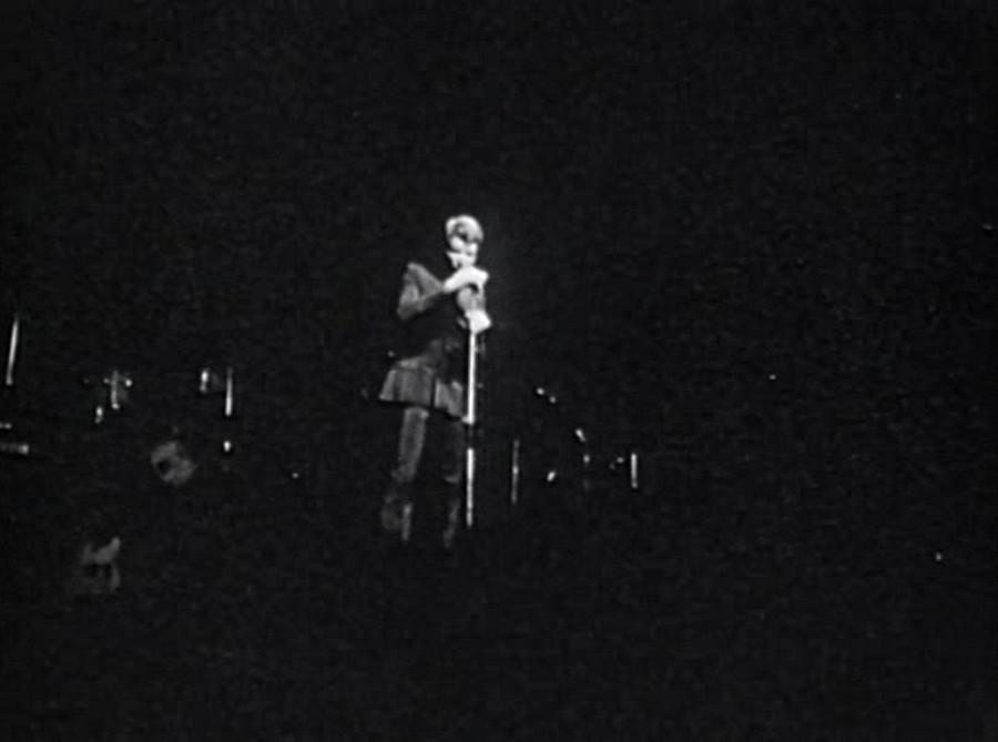 LES CONCERTS DE JOHNNY 'OLYMPIA DE PARIS 1966' Vlcs2562
