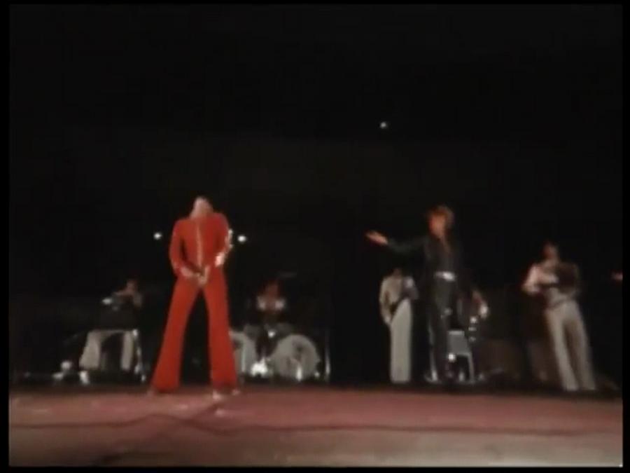 LES CONCERTS DE JOHNNY 'MARSEILLE 1973' Vlcs3290
