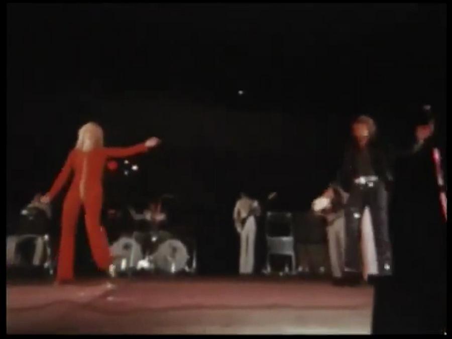 LES CONCERTS DE JOHNNY 'MARSEILLE 1973' Vlcs3291