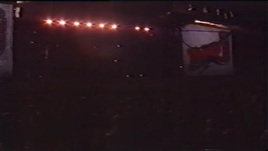 LES CONCERTS DE JOHNNY 'PARIS-MOSCOU, PLACE DE LA NATION 1991' Vlcs3829