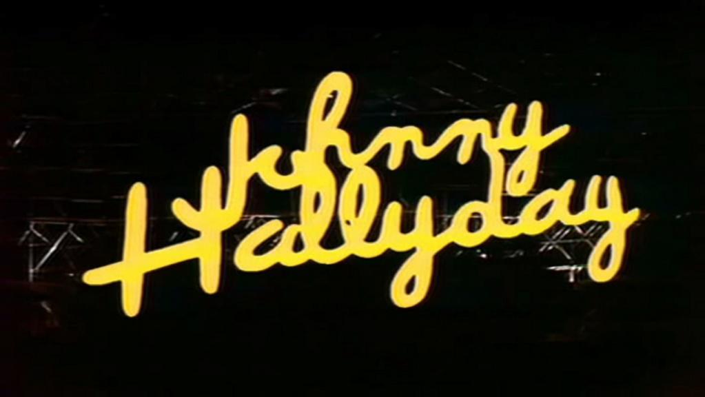 KAWASAKI Z 400 DE JOHNNY HALLYDAY ( 1975 ) Vlcsn315