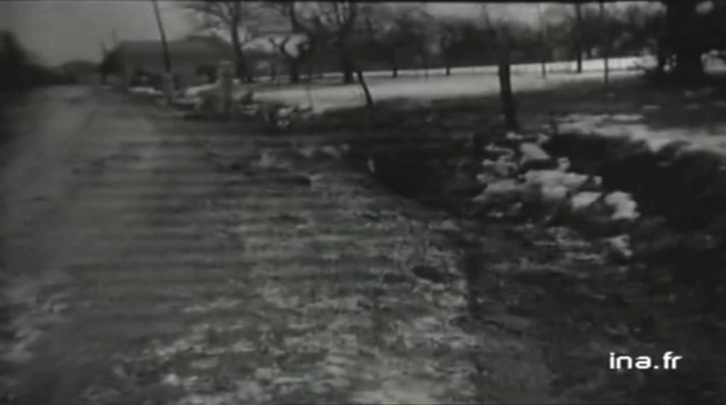 CITROËN DS 21 PALLAS DE JOHNNY HALLYDAY ( 1969 ) Vlcsn424