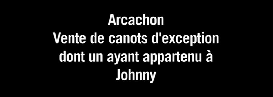LES BATEAUX DE JOHNNY HALLYDAY 'BERTRAM' ( 1975 ) Vlcsn746