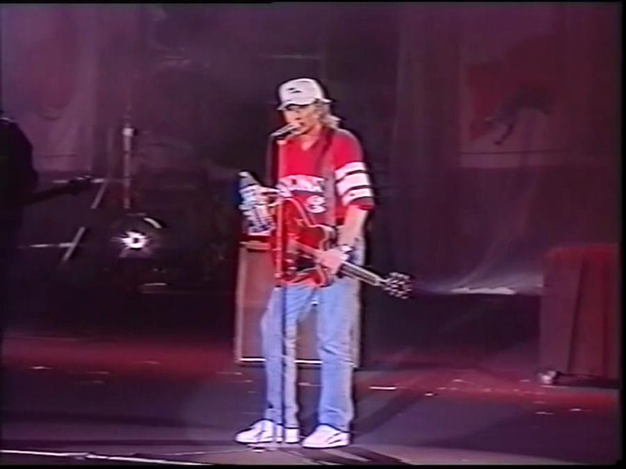LES CONCERTS DE JOHNNY 'PARIS-MOSCOU, PLACE DE LA NATION 1991' Vlcsn812