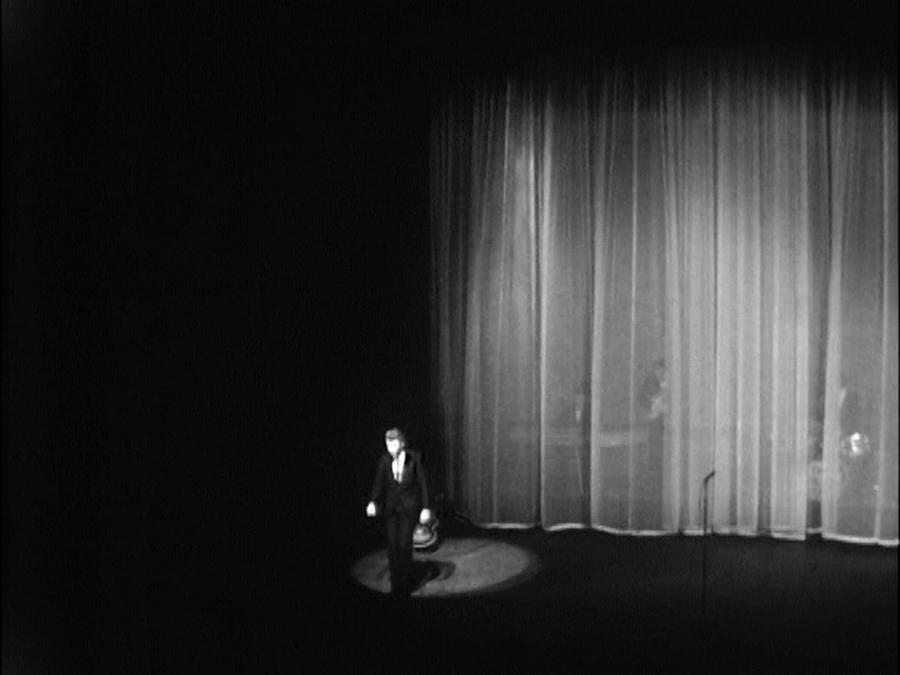 LES CONCERTS DE JOHNNY 'OLYMPIA DE PARIS 1962' Vlcsn854