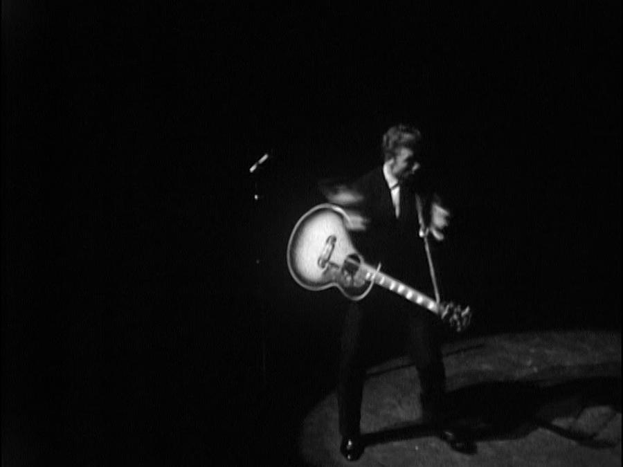 LES CONCERTS DE JOHNNY 'OLYMPIA DE PARIS 1962' Vlcsn857