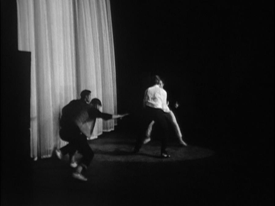 LES CONCERTS DE JOHNNY 'OLYMPIA DE PARIS 1962' Vlcsn862