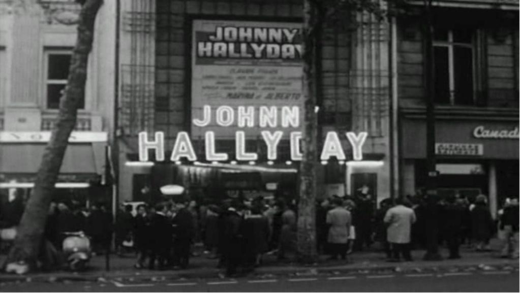 LES CONCERTS DE JOHNNY 'OLYMPIA DE PARIS 1962' Vlcsn870