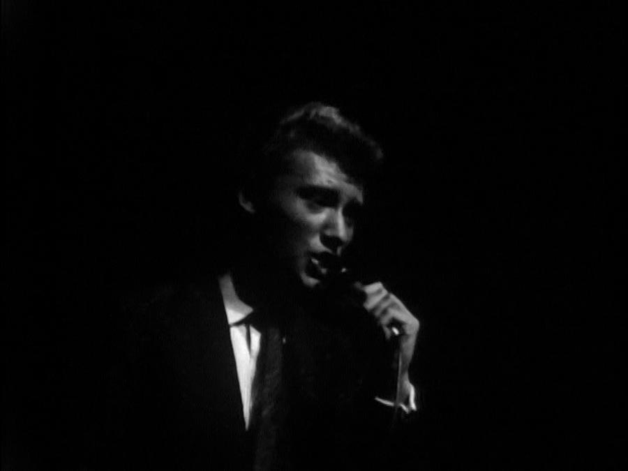 LES CONCERTS DE JOHNNY 'OLYMPIA DE PARIS 1962' Vlcsn871