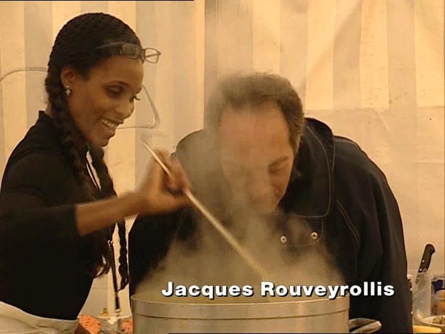 LES CONCERTS DE JOHNNY 'LAUSANNE, SUISSE 2000' Vlcsn975