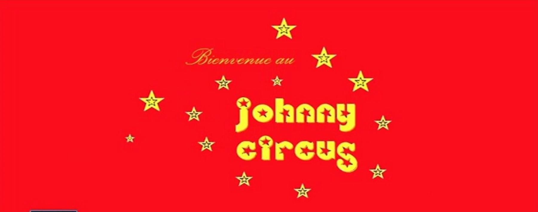 HONDA JAPAUTO CB 950 SS DE JOHNNY HALLYDAY ( 1972 ) Vlcsna17