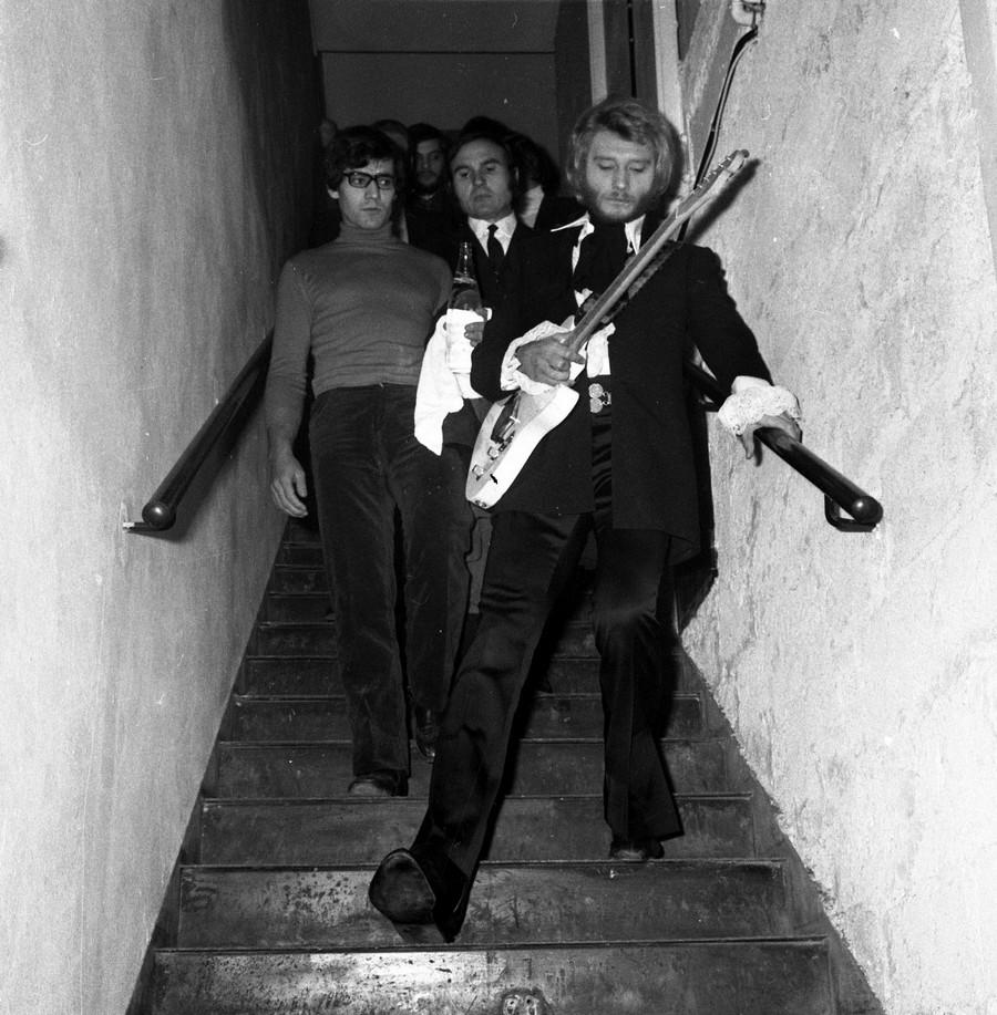 LES CONCERTS DE JOHNNY 'PALAIS D'HIVER DE LYON 1968' Web_so16