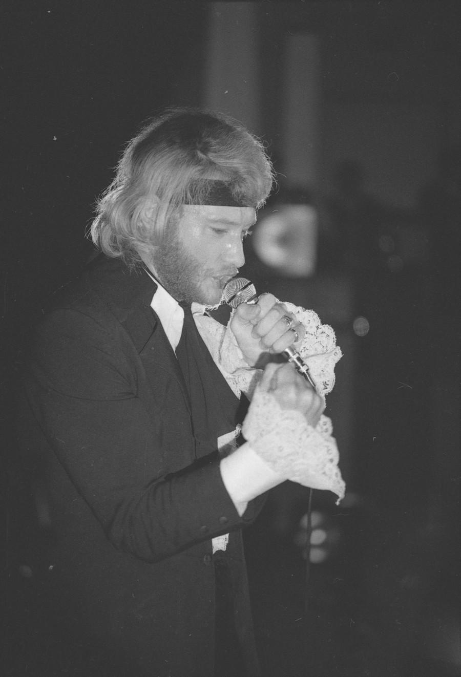 LES CONCERTS DE JOHNNY 'PALAIS D'HIVER DE LYON 1968' Web_so19