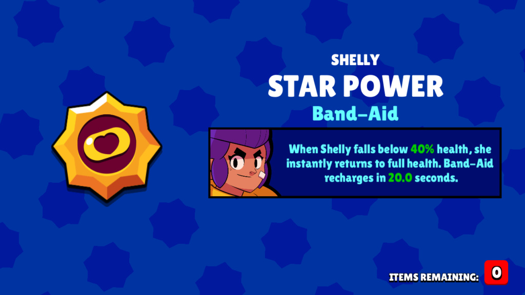 MAJ Brawl stars Screen11