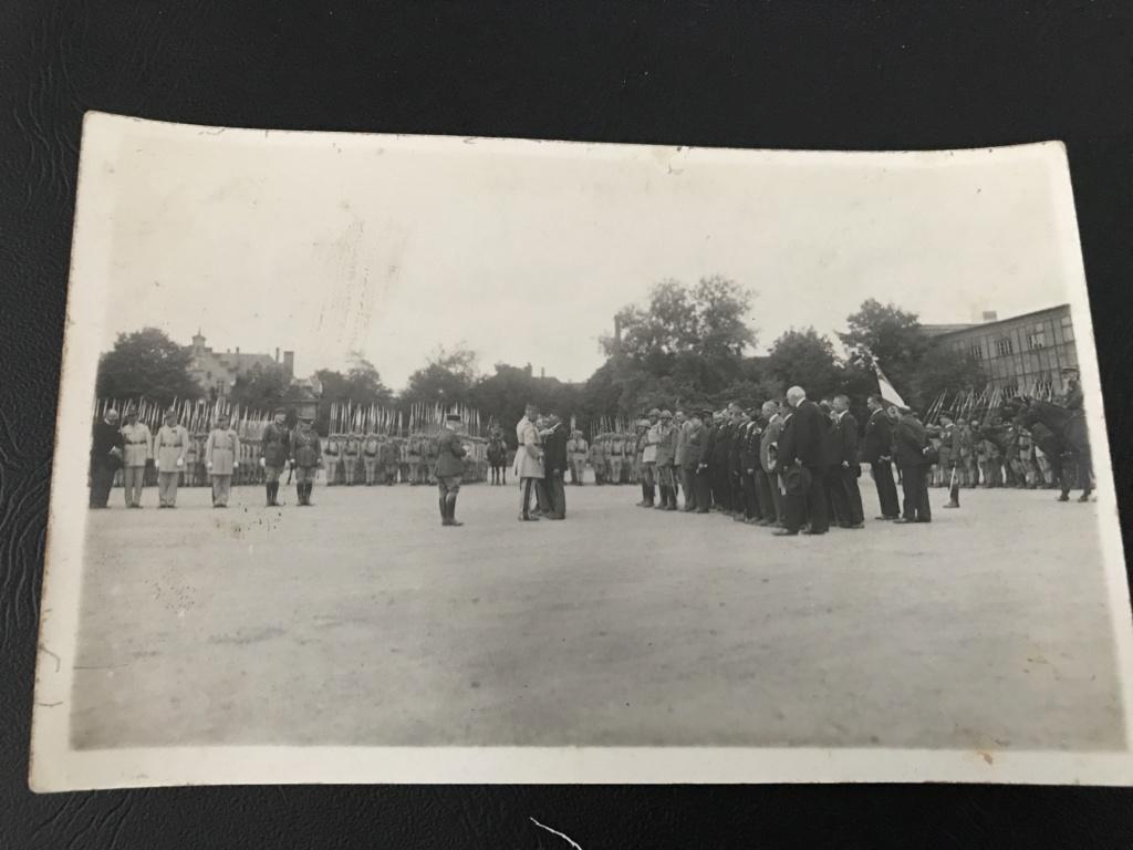 Place et evenement militaire à identifier 366d2f10