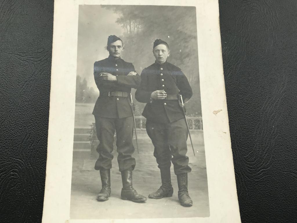 Identification uniforme Ab1cfc10