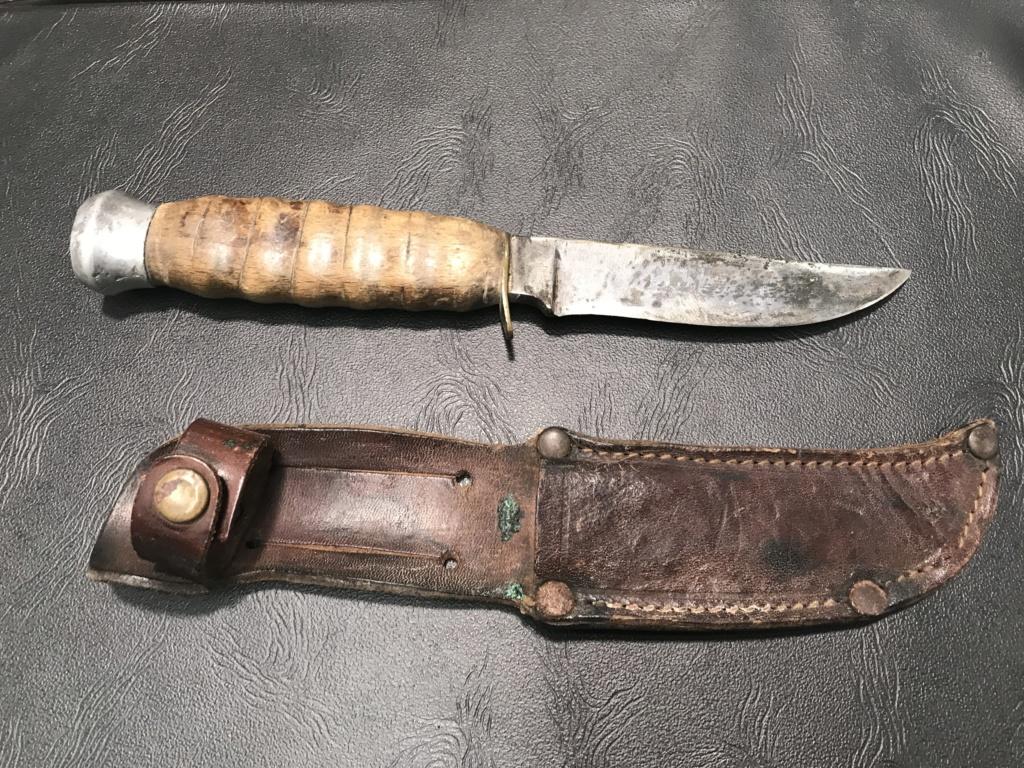 Couteau militaire ? à identifier E3a85810