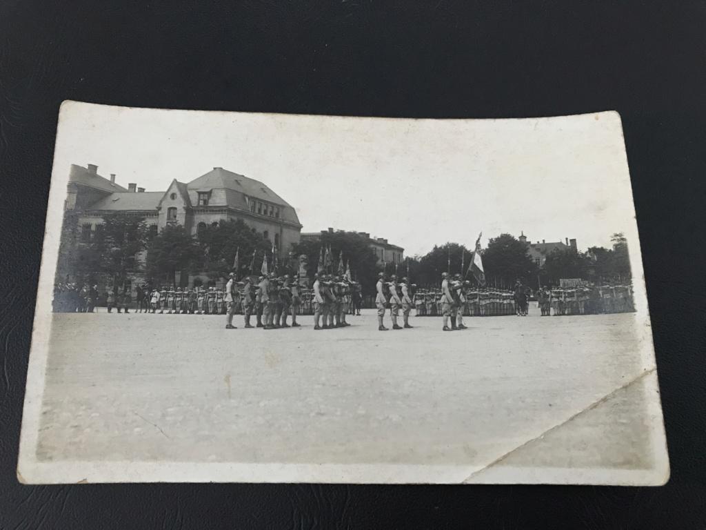 Place et evenement militaire à identifier F79ce610