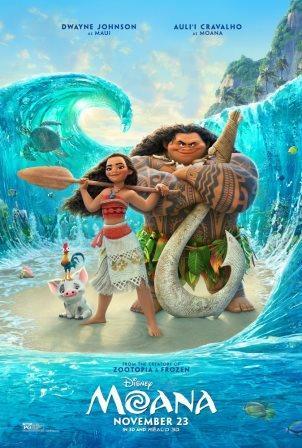 الفلم الاكثر بحثا على جوجل، الفلم الرائع Moana 2016 بصيغة 3D مشاهدة مباشرة ورابط مباشر Jhjhk10