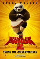 حصريا على يوكاجو الفلم الشهير باجزائه الثلاثة Kung Fu Panda مترجم بروابط مباشرة وجودة عالية Panda_11