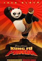 حصريا على يوكاجو الفلم الشهير باجزائه الثلاثة Kung Fu Panda مترجم بروابط مباشرة وجودة عالية Panda_12