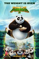 حصريا على يوكاجو الفلم الشهير باجزائه الثلاثة Kung Fu Panda مترجم بروابط مباشرة وجودة عالية Panda_13