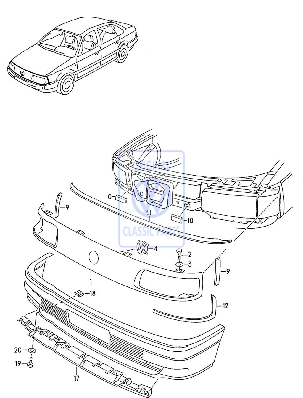 2020 - [Opel] Mokka II [P2QO] - Page 20 08413510