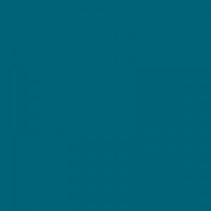 2020 - [Peugeot] 3008 II restylé  - Page 21 Bleu-c10