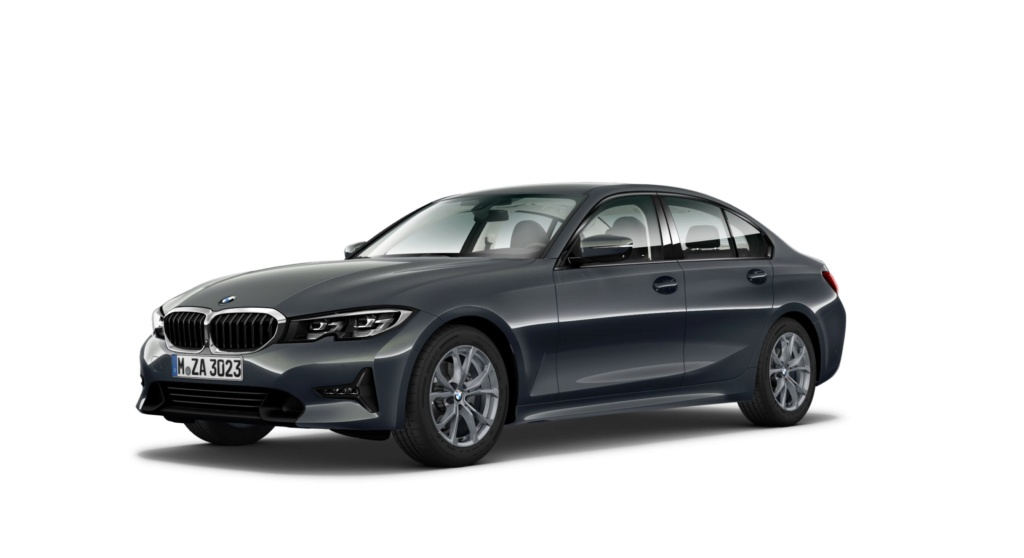 2018 - [BMW] Série 3 [G20/G21] - Page 29 Cosyse10