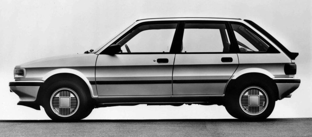 2020 - [Opel] Mokka II [P2QO] - Page 3 Mg-mae10