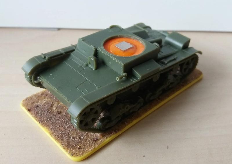 300! (Barbarossa Russian Mechanised list) 35682310