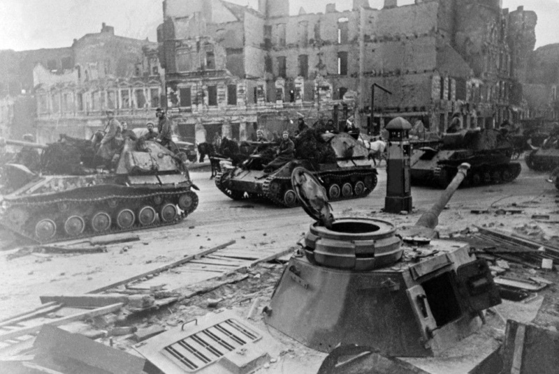 Panzerturm proposal 5a1ea410