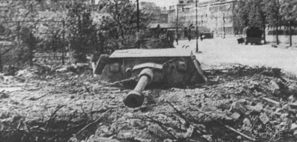 Panzerturm proposal Turm_r10